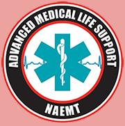 logo AMLS