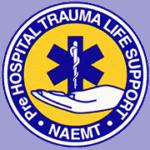 logo PHTLS