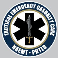 logo TECC net