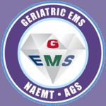 GEMS-2